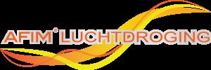 Logo AFIM Luchtdroging - luchtdroger