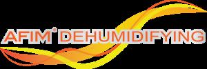 Logo-Afim-Air-Dehumidifying