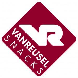 References Dehumidifier - Vanreusel Snacks Air Doors / Air curtain